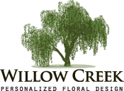Willow Creek Florist