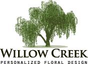 Willow Creek Florist